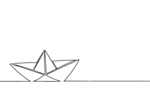 Capture d'écran 2020-09-23 à 10.19.56.pn