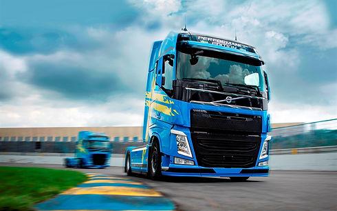 thumb2-volvo-fh-viking-2017-trucks-racew