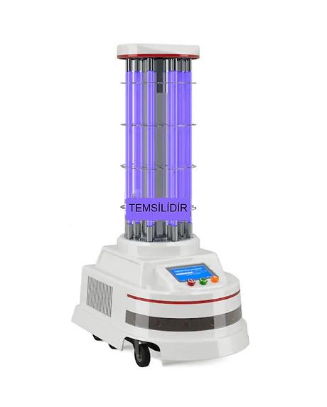 UV Robot Stock (1).png