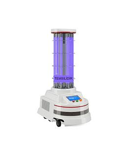 UV Robot Stock (4).png