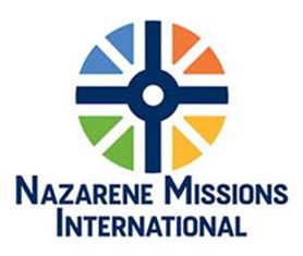 NMI-Logo-2019.jpg