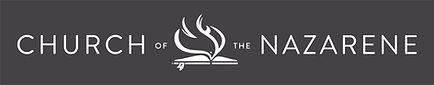 Nazarene Logo 3_White.jpg