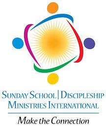 SDMI-Logo.jpg