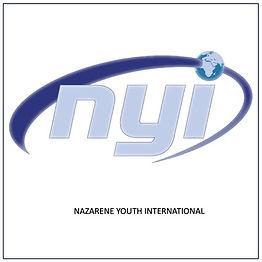 NYI+logo+website.jpg