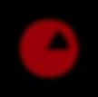 Primary Mark_Crimson Transparent.png