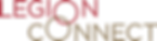 LegionConnect_logo_2COLOR.png