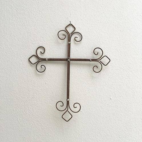 Petites croix