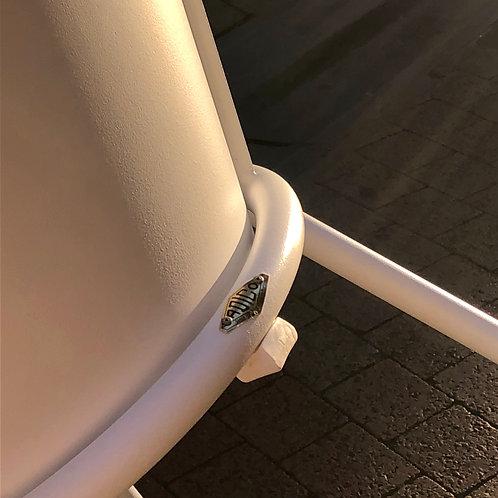 Chaise Adico 5008