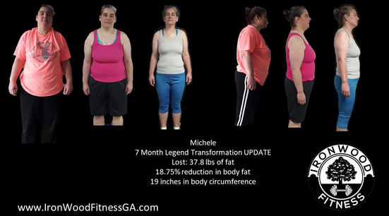 Michele 7 Month UPDATE.jpg