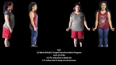 Lexi 12 Week Results.jpg
