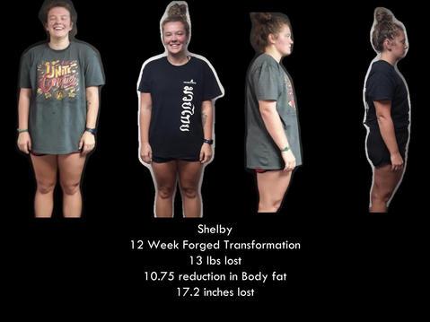 Shelby 12 week results.jpg