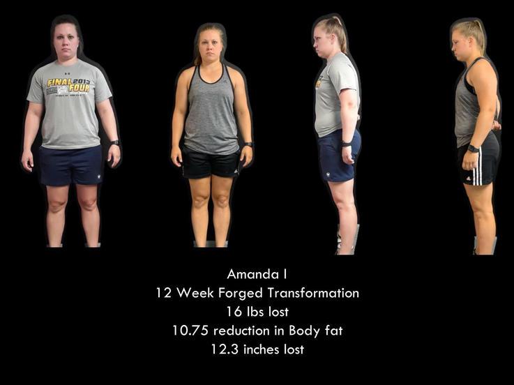Amanda I 12 week results.jpg