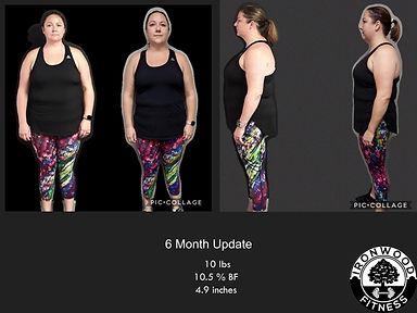 Jill Results.jpg