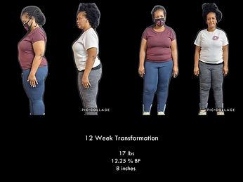 kyra 12 weeks.jpg