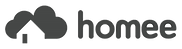 Homee_Logo.png