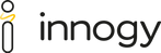 innogy-Logo.png