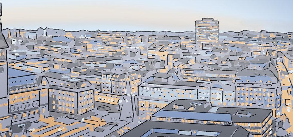 Illustration-mg-fürblog_.jpg