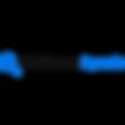 logo_meilleursagents_hd2.png