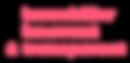 planche-logo_Plan de travail 1 copie.png