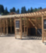New Tool Shed and Arbor - 1.jpg