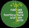 NHHUF Logo- Transparent-1.png