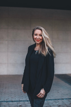 Habits Fashion and Bailey Schneider 4