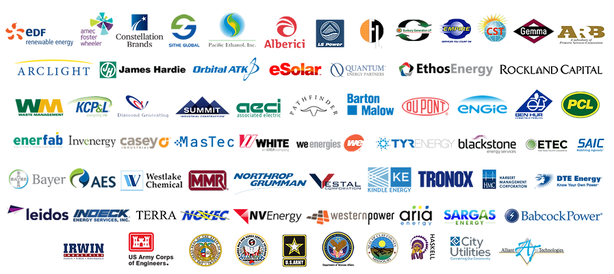 0719 ALL logos- WIDE.png