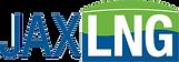 JAX_LNG_Logo copy.png