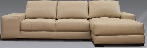 Wish L Shape Sofa (M / XL)