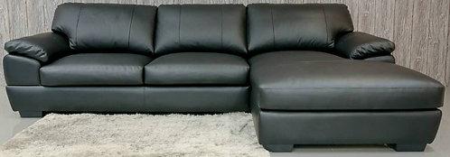 Modena L Shape Sofa (M / L / XL)