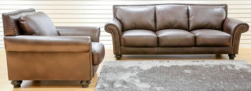 Lancaster 1/2/3 Seater Sofa