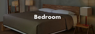 Buy Bedroom Furniture Online @ Homeless Furniture Hua Hin Thailand