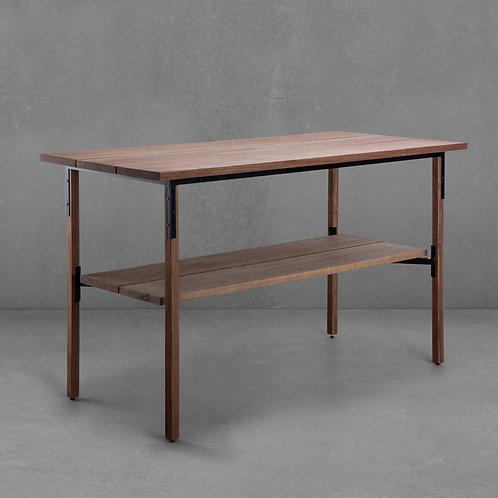 KPH Open Kitchen Table
