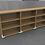 Thumbnail: KPH Large Bookshelf