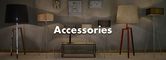 Buy Kitchen Accessories / Lamps Online @ Homeless Furniture Hua Hin Thailand