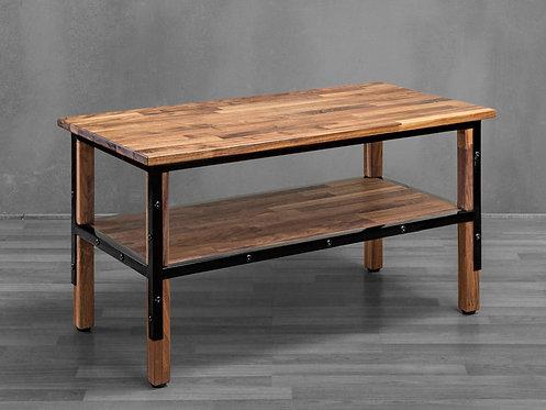 KPH Long Side Table / Coffee Table