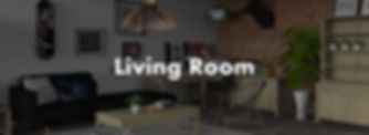 Buy Living Room Furniture Online @ Homeless Furniture Hua Hin Thailand