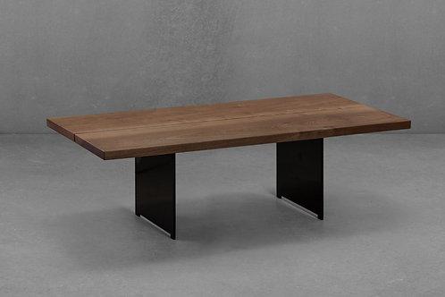 FI Sofa Table (M / L / XL)