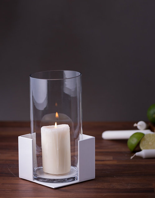 HRC Candle Holder (S / L)