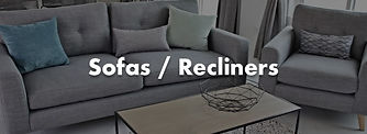 Buy Sofas / Recliners Online @ Homeless Furniture Hua Hin Thailand