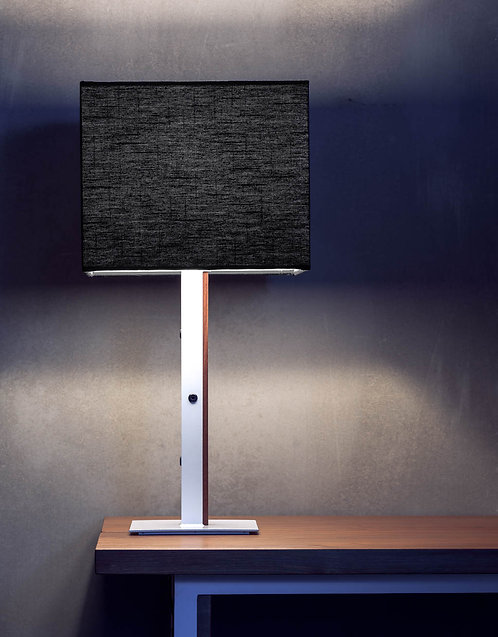 LP Table Lamp