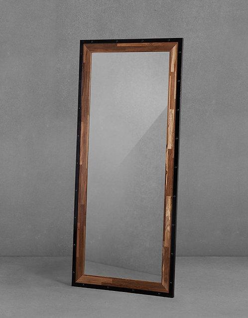 KPH Floor Mirror