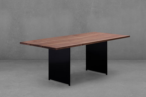 FI Dining Table