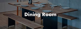 Buy Dining Room Furniture Online @ Homeless Furniture Hua Hin Thailand