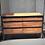 Thumbnail: KPH Horizontal Drawer Cabinet