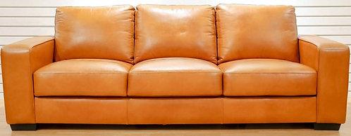 Paragon 1/2/3 Seater Sofa