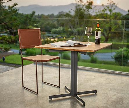 KPHL Cafe / Bar Table