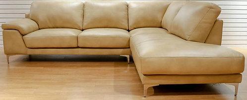 Vino L Shape Sofa