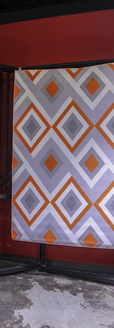 Carpet / Rug @ Homeless Furniture Hua Hin.jpg