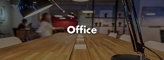 Buy Office Furniture Online @ Homeless Furniture Hua Hin Thailand